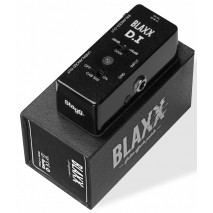 Blaxx by Stagg BX-DI BOX gitáreffekt