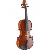 Stagg VN-1/4 hegedű