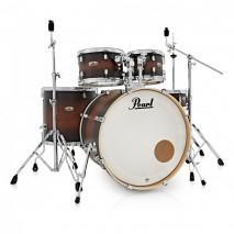Pearl Decade Maple DMP905/C260 dobfelszerelés