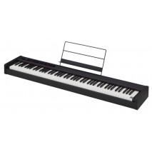 Korg KG-D1 digitális zongora