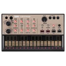 Korg KG-VOLCAKEYS polifónikus LOOP szintetizátor