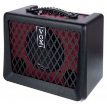 Vox VX50BA basszusgitár kombó