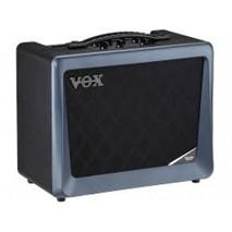 Vox VX50GTV modellező gitárkombó
