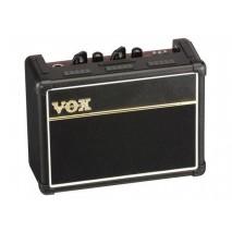 Vox AC2 RhythmVOX gitárkombó