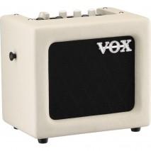 Vox MINI3G2IV gitárkombó
