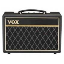 Vox PATHFINDERBASS 10 basszus kombó