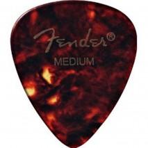 Fender 351 Shape Premium Medium pengető
