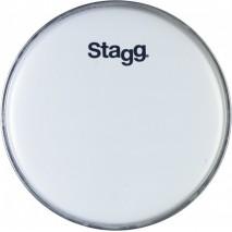 Stagg TAB-8 HEAD kézidob bőr