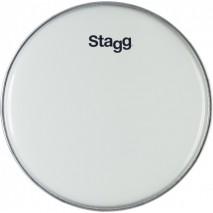 Stagg TAB-10 HEAD kézidob bőr