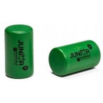 Rohema Green Shaker Medium Pitch shaker