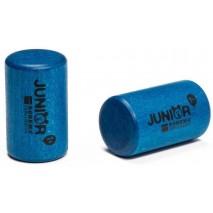 Rohema Blue Shaker Medium Pitch shaker