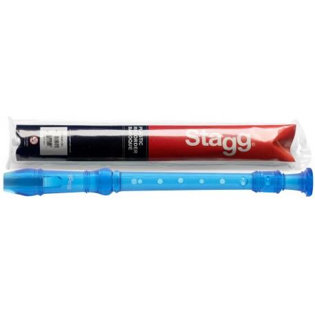 Stagg REC-BAR/TBL furulya