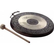 Stagg TTG-12 TAM-TAM gong