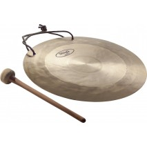 Stagg WDG-12 WIND gong