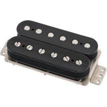 Fender Double Tap™ Humbucking Black hangszedő