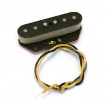 Fender Pickup 62 Tele Custom Bridge hangszedő
