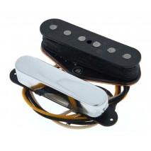 Fender Original Vintage Tele hangszedő