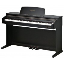 Kurzweil KA130 SR digitális zongora