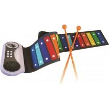 Mukikim Rock And Roll It xilofon
