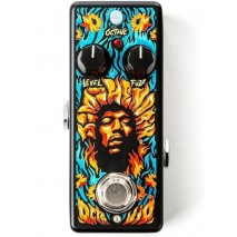 Dunlop Jimi Hendrix JHW2 '69 Octavio Mini gitáreffekt