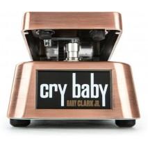 Dunlop GCJ95 Gary Clark Jr. Cry Baby Wah gitáreffekt