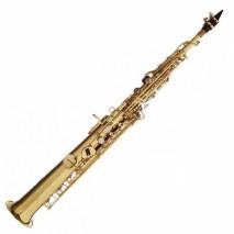 STAGG 77-SST saxofon