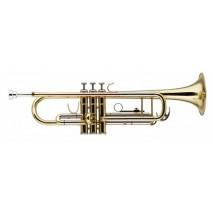 Stagg LV-TR5204 trombita