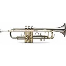 Stagg LV-TR6315 trombita