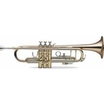 Stagg LV-TR6305 trombita
