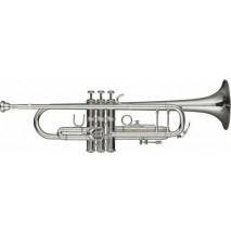 Stagg LV-TR6301 trombita