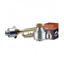 Stagg MTR-W3A trombita tompító