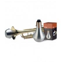 Stagg MTR-S3A trombita tompító
