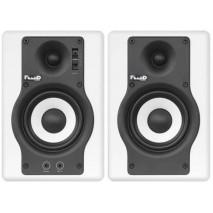 Fluid Audio F4W stúdió monitor