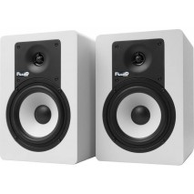 Fluid Audio C5W stúdió monitor
