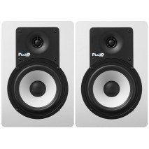Fluid Audio C5BTW stúdió monitor