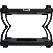 Fluid Audio DS8 stúdió monitor állvány