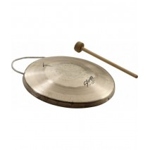 Stagg OWG-280 OPERA gong