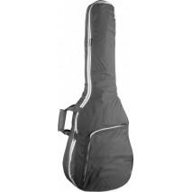 Stagg STB-10 J western jumbo gitártok
