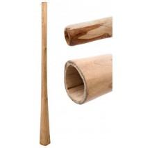 Terré Teak fa 130 Didgeridoo