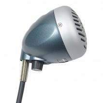 Superlux D112 dinamikus hangszermikrofon szájharmónikához