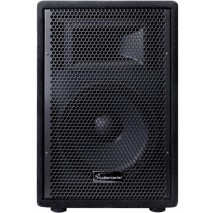 Studiomaster GX10A aktív hangfal