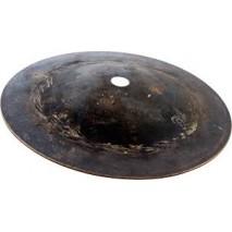 STAGG BM-B65L bell cintányér
