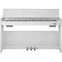 Pianonova HP-1 M digitális zongora