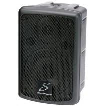 Studiomaster PS6-B hangfal