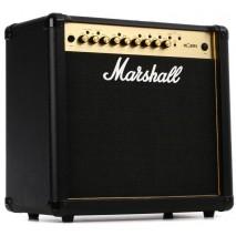 Marshall MG50GFX gitár kombó