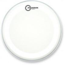 Aquarian TCSX16 dobbőr