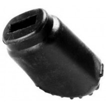 Stagg 20A-HP gumitalp cinállványhoz 3 db