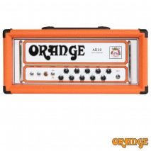 Orange AD30-HTC