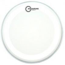 "Aquarian TCSX10 Studio-X 10"" dobbőr"