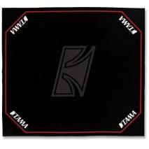 Tama TDR-TL dobszőnyeg